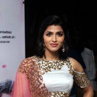 Sai Dhanshika - Rani Movie Audio Launch Photos | Picture 1440091