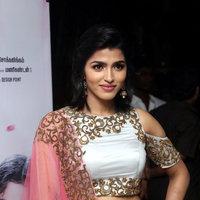 Sai Dhanshika - Rani Movie Audio Launch Photos | Picture 1440094