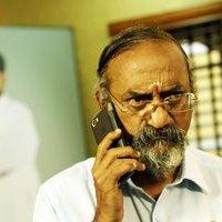 Theriyum Aana Theriyathu Movie Stills | Picture 1440799