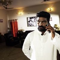 Theriyum Aana Theriyathu Movie Stills | Picture 1440800