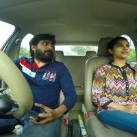 Theriyum Aana Theriyathu Movie Stills | Picture 1440805