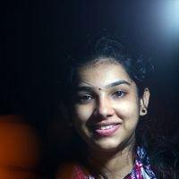 Dhiya Nayar - Theriyum Aana Theriyathu Movie Stills | Picture 1440785