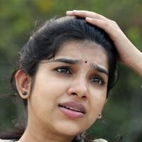 Dhiya Nayar - Theriyum Aana Theriyathu Movie Stills   Picture 1440776