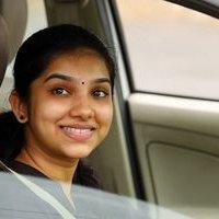 Dhiya Nayar - Theriyum Aana Theriyathu Movie Stills   Picture 1440779