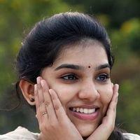 Dhiya Nayar - Theriyum Aana Theriyathu Movie Stills   Picture 1440778