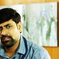 Theriyum Aana Theriyathu Movie Stills | Picture 1440796