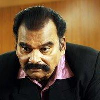 Theriyum Aana Theriyathu Movie Stills | Picture 1440797