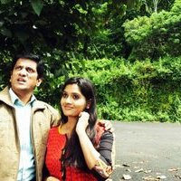 Theriyum Aana Theriyathu Movie Stills | Picture 1440803
