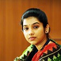 Dhiya Nayar - Theriyum Aana Theriyathu Movie Stills   Picture 1440772