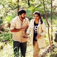 Theriyum Aana Theriyathu Movie Stills | Picture 1440801