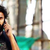 Theriyum Aana Theriyathu Movie Stills | Picture 1440806
