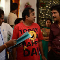Bhai Movie New Working Stills