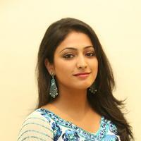 Haripriya at Ee Varsham Sakshiga Audio Launch Photos