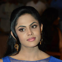 Karthika Nair at Brother of Bommal Audio Release Photos