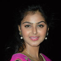Monal Gajjar at Brother of Bommal Audio Release Photos