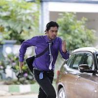 Allari Naresh - James Bond Latest Photos