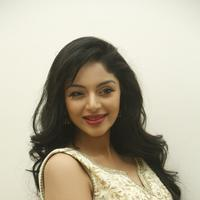 Sanam Shetty New Hot Stills