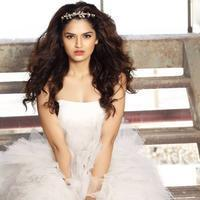 Tara Alisha Latest Photoshoot