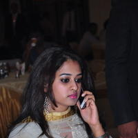 Nanditha - Tabla Launch Party Photos | Picture 999106