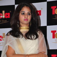 Nanditha - Tabla Launch Party Photos | Picture 999193