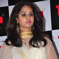 Nanditha - Tabla Launch Party Photos | Picture 999198