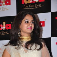 Nanditha - Tabla Launch Party Photos | Picture 999204