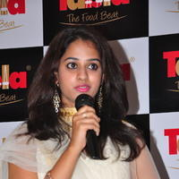 Nanditha - Tabla Launch Party Photos | Picture 999207