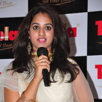 Nanditha - Tabla Launch Party Photos | Picture 999208