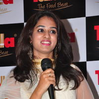 Nanditha - Tabla Launch Party Photos | Picture 999211