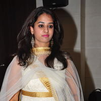 Nanditha - Tabla Launch Party Photos | Picture 999223