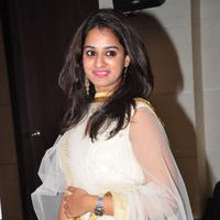 Nanditha - Tabla Launch Party Photos | Picture 999228