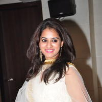 Nanditha - Tabla Launch Party Photos | Picture 999229