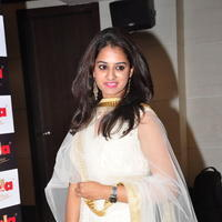 Nanditha - Tabla Launch Party Photos | Picture 999230