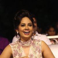 Nandita Swetha - Ekkadiki Pothavu Chinnavada Audio Success Celebrations Photos   Picture 1434010