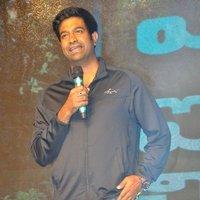 Vennela Kishore - Ekkadiki Pothavu Chinnavada Audio Success Celebrations Photos