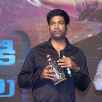 Vennela Kishore - Ekkadiki Pothavu Chinnavada Audio Success Celebrations Photos | Picture 1433955