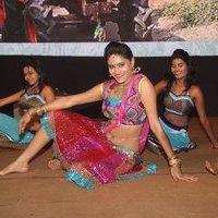 C/O Godavari Audio Launch Pictures | Picture 1434817