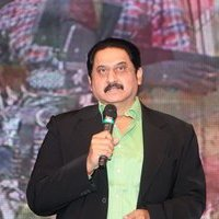 Suman Shetty - C/O Godavari Audio Launch Pictures | Picture 1434826