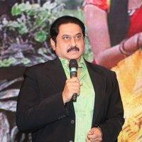 Suman Shetty - C/O Godavari Audio Launch Pictures | Picture 1434827