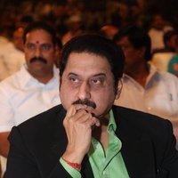 Suman Shetty - C/O Godavari Audio Launch Pictures   Picture 1434771