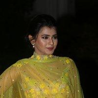 Hebah Patel at Ekkadiki Pothavu Chinnavada Audio Success Celebrations Photos   Picture 1434920