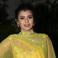 Hebah Patel at Ekkadiki Pothavu Chinnavada Audio Success Celebrations Photos   Picture 1434943