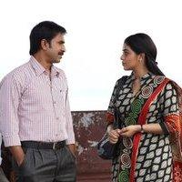 Jayammu Nischayammu Raa Movie Stills | Picture 1434905