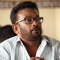 Jayammu Nischayammu Raa Movie Stills | Picture 1434902