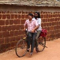 Jayammu Nischayammu Raa Movie Stills | Picture 1434728