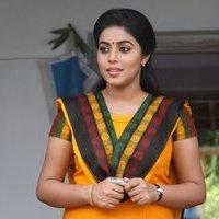Poorna - Jayammu Nischayammu Raa Movie Stills   Picture 1434899