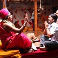 Jayammu Nischayammu Raa Movie Stills | Picture 1434903