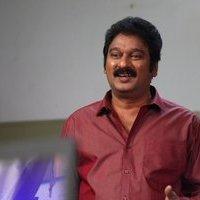 Jayammu Nischayammu Raa Movie Stills | Picture 1434906
