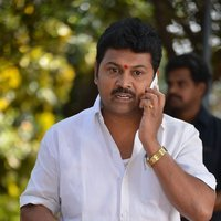 Jayammu Nischayammu Raa Movie Stills