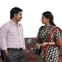 Jayammu Nischayammu Raa Movie Stills | Picture 1434725